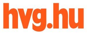 hvg_hu_logo