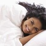Inzulinrezisztencia és alvászavarok
