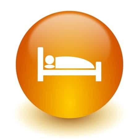 Mi az az alvástréner és mit csinál?