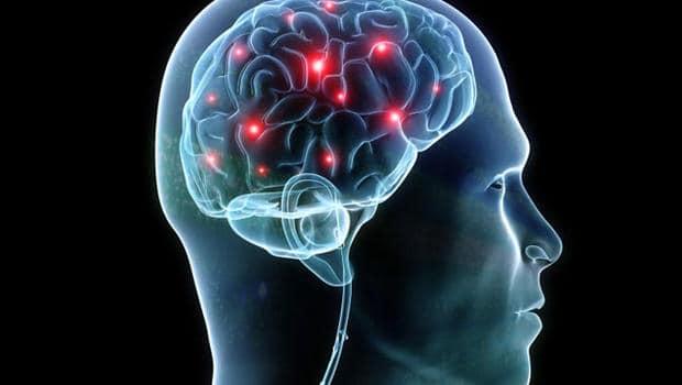 Álmatlanság és az idegrendszer