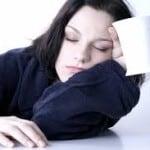 A tavaszi óraállítás hatásai az alvásra és a szervezetre