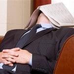 Kincs, ami nincs? Munka és alvás és a titokzatos work-life balance