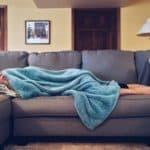 Alvászavar kezelése gyógyszerek nélkül