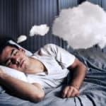 Az alvászavar okai – éjszakai agyalás és az elme kikapcsolásának módszerei