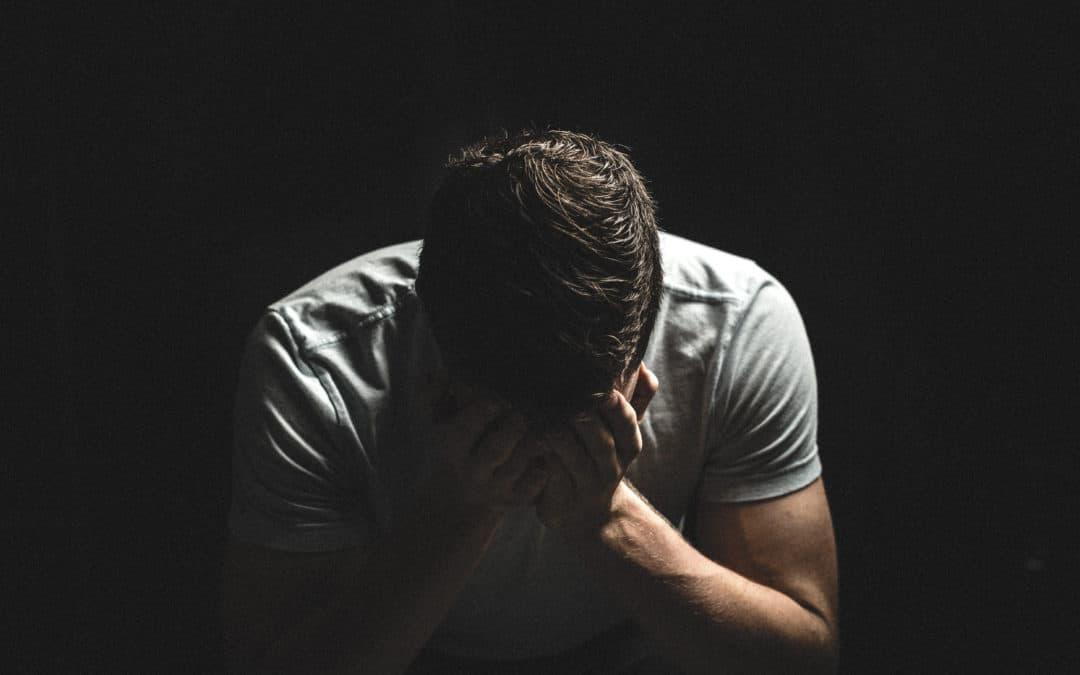 Alvászavarok és öngyilkossági gondolatok – mi az összefüggés?