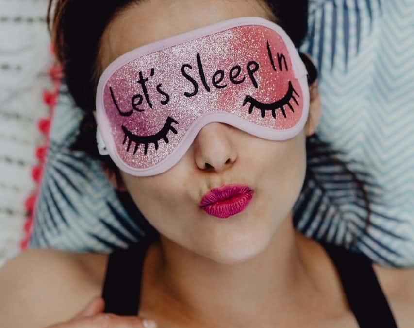 10 ötlet, hogy mit tegyél, ha nem tudsz aludni
