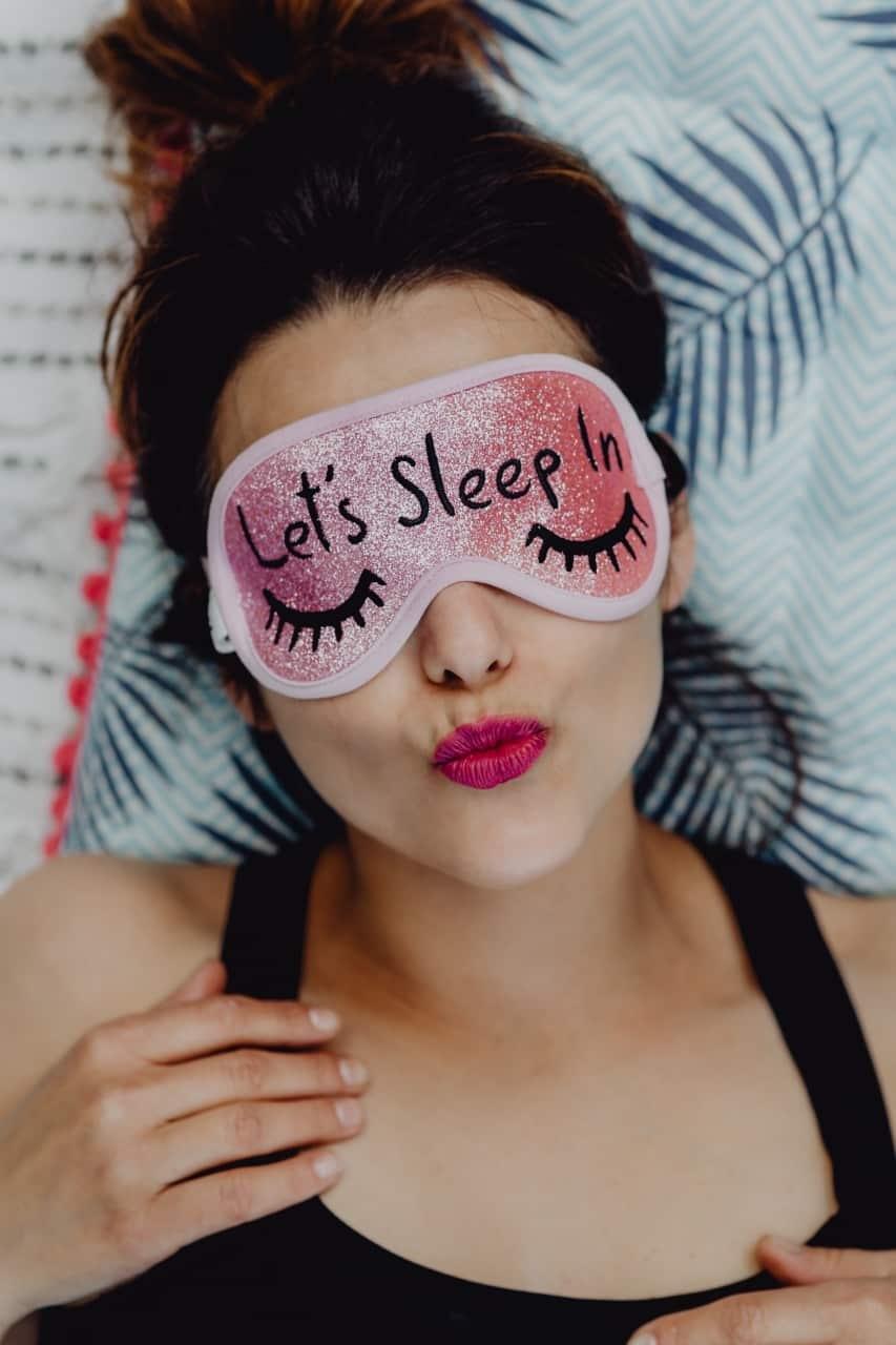 Alvászavar és személyiségtípusok – Te melyik vagy?
