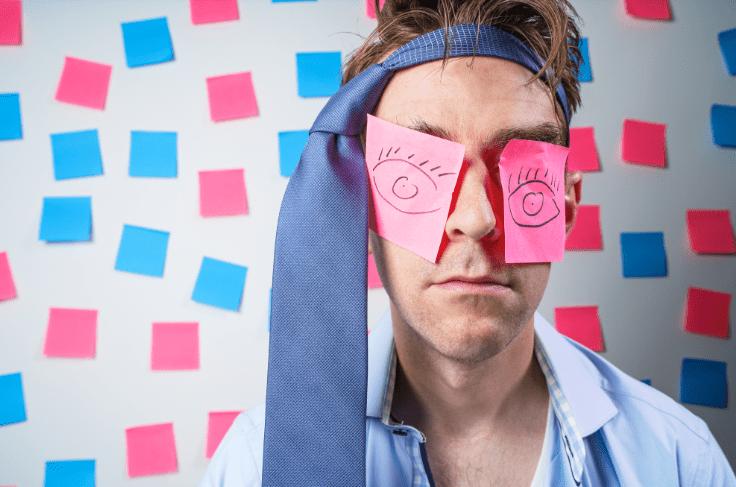 3 dolog, amit az alvásról minden vállalkozónak tudnia kell