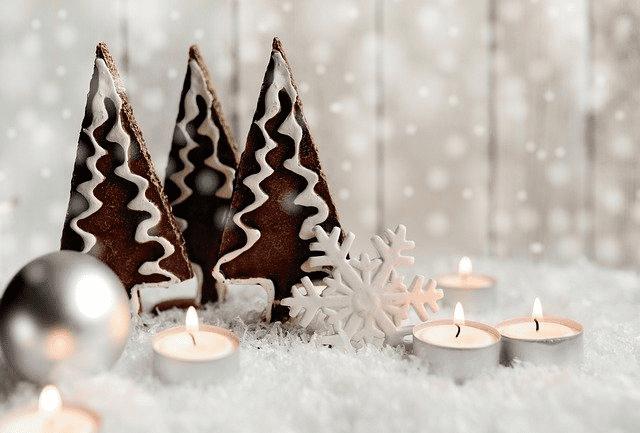 Hogyan aludj jól a karácsonyi ünnepek alatt?