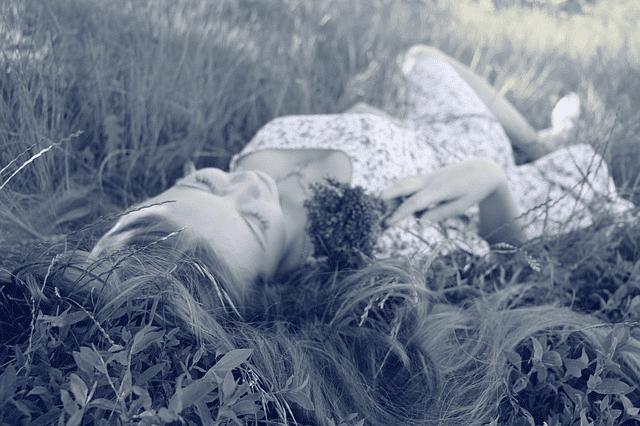 Az alvászavarok hatásai