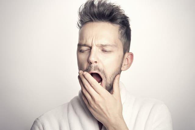 Alvás és immunrendszer