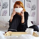 3 tipikus hiba az alvászavarok kapcsán